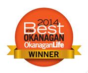 Skogie's Auto Wash - Best Of Okanagan 2014 Winner