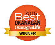 Skogie's Auto Wash - Best Of Okanagan 2015 Winner