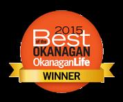 Skogie's Auto Wash - Best Of Okanagan 2015 Winner